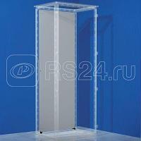Панель монтаж. для шкафа RAM BLOCK CQE 2200х800мм DKC R5PCE2280