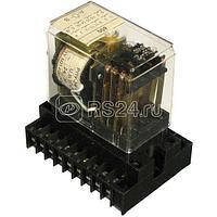 Реле промежуточное РПУ-2М-211-6220 24В 50Гц КРИ Контакт A8030-77962633