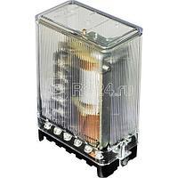 Реле промежуточное РП-256 100В 50Гц ЧЭАЗ A8119-77956656