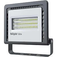 Прожектор 14 145 NFL-01-50-4K-LED Navigator 14145