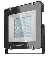 Прожектор OFL-200-6.5K-BL-IP65-LED ОНЛАЙТ 14345