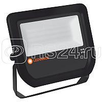Прожектор светодиодный FLOODLIGHT ДО 50Вт 4000К 5500Лм IP65 черн. LEDVANCE 4058075097605