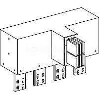 Секция вводная с углом на ребро SchE KRA5000ER45