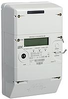 Счетчик STAR 328/1 3ф С8-5(100)Э многотариф. RS-485 ИЭК SME-3C8-100