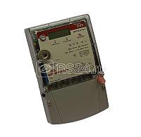 Счетчик NP 73E.3-14-1 FSK (100 бит/с) 3ф 0.05-10А 3х230/400В 0.5S/1.0 класс точн. многотариф. PLC Моск. вр. Матрица 00-00014734