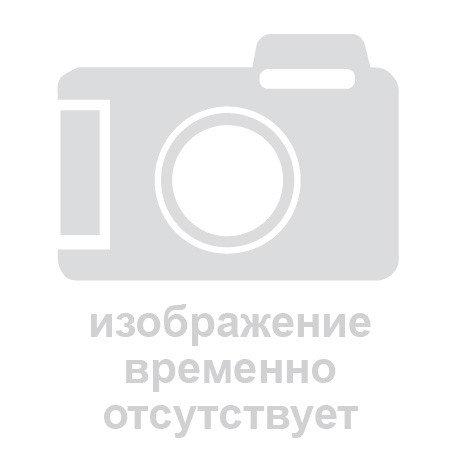 Счетчик поверенный iEM2000 с дисплеем 1ф 1 кл. 40А SchE A9MEM2000RU