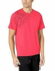 Adidas Мужская футболка