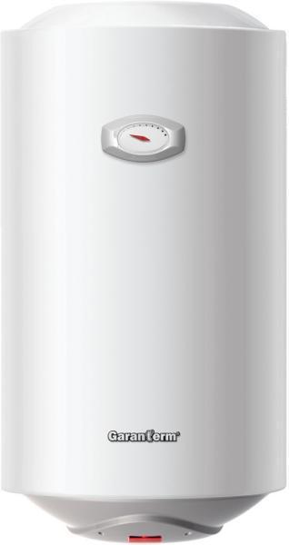 Водонагреватель аккумуляционный электрический Garanterm ES 50 V
