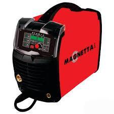 Сварочный аппарат Magnetta MIG-250S