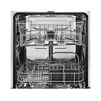 Встраиваемая посудомоечная машина Electrolux EEA927201L, фото 2
