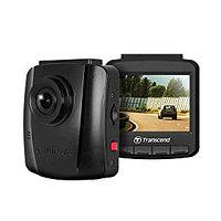 Видеорегистратор Transcend DrivePro 110, 16 Gb