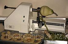 Аппарат для чистки и резки яблок/груш EVA2000