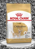 Корм Royal Canin Chihuahua Adult для взрослых собак Чихуахуа - 1.5 кг