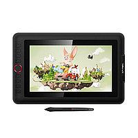 Графический планшет XP-Pen Artist 12 Pro (Black), фото 1