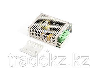 Нерезервируемый блок питания МОЛЛЮСК-12/3 IP20-DIN, фото 2