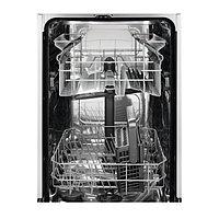 Встраиваемая посудомоечная машина Electrolux ESL94321LA, фото 2