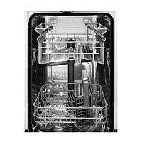 Встраиваемая посудомоечная машина Electrolux ESL94511LO, фото 2