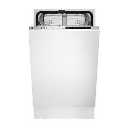 Встраиваемая посудомоечная машина Electrolux ESL94585RO