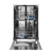 Встраиваемая посудомоечная машина Electrolux ESL94585RO, фото 2