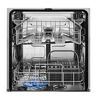 Встраиваемая посудомоечная машина Electrolux ESL94655RO, фото 2