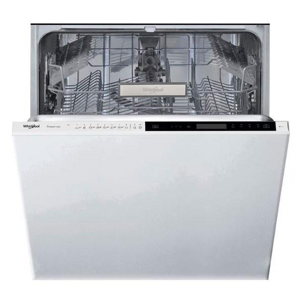 Встраиваемая посудомоечная машина Whirlpool WIP 4O32 PG E