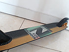 Доступный трюковый самокат Scooter City, фото 3