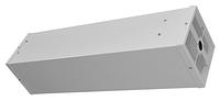 Рециркулятор (Светильник) ОБРН01-2х15-012 Фотон (со шнуром)