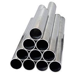 Труба водогазопроводная тонкостенная