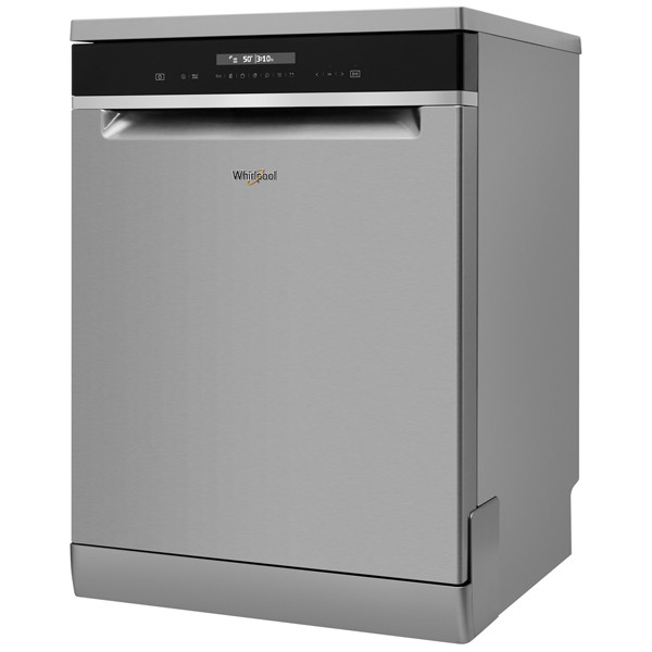 Посудомоечная машина Whirlpool WFP 4O32 PTG X