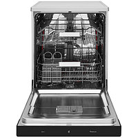 Посудомоечная машина Whirlpool WFP 4O32 PTG X, фото 2