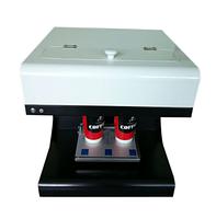 Кофе принтер 210D2