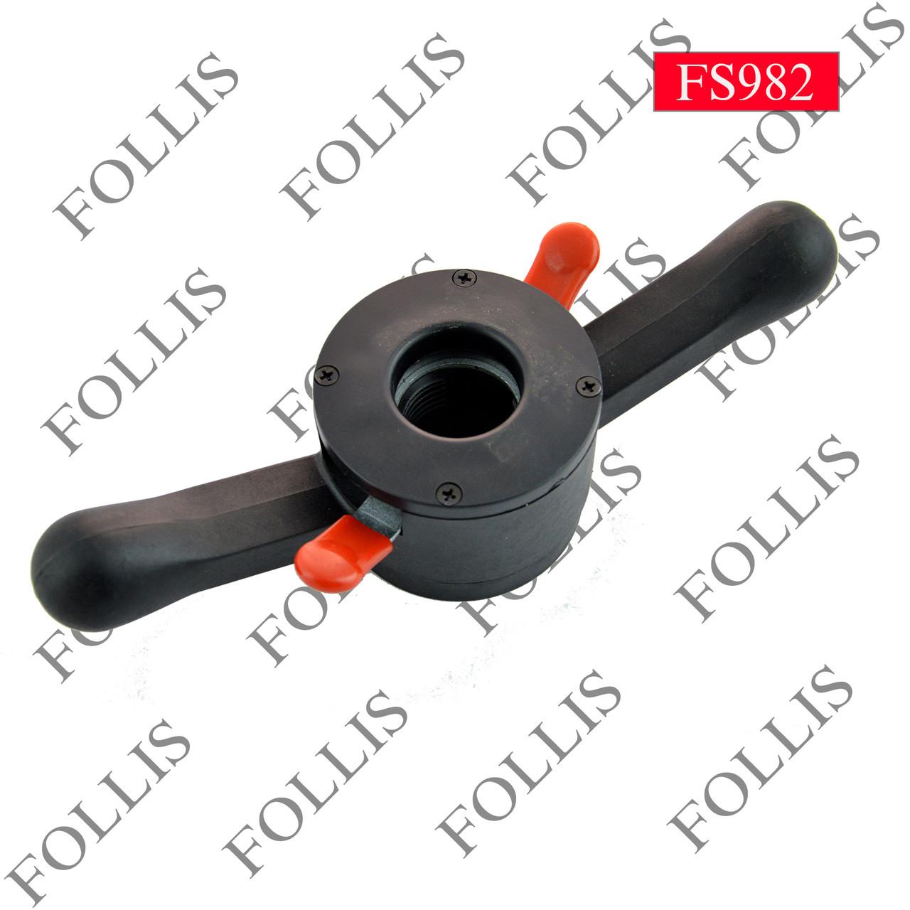 Ключ для балансировки LK-55 36*3T