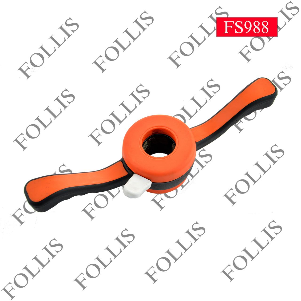 Ключ для балансировки жел LK-55 40*4T