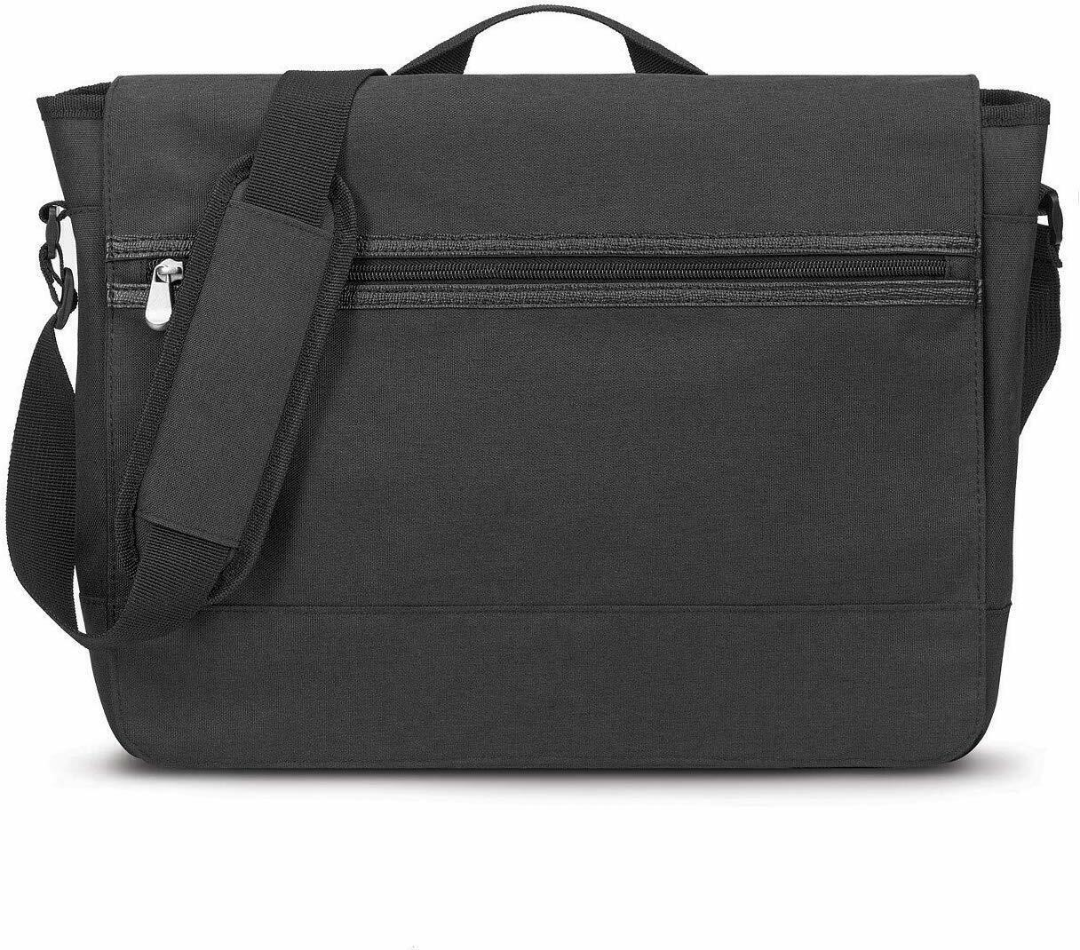 Solo Мужская сумка 2000000355030