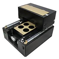 Кофе принтер / Пищевой принтер / принтер для печати на торте 210D