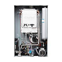 Настенный котел Kiturami World Alpha-20 (23.2) кВт, фото 3