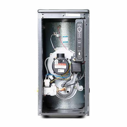 Газовый напольный котел Kiturami STSG-21, фото 2