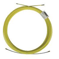 Устройство затяжки кабеля (мини УЗК) 3.5 мм в бухте 20 м