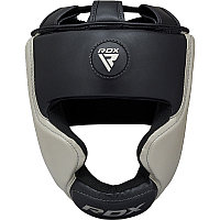 Боксерский шлем T17GL