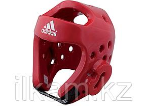 Шлем для тхэквондо, фото 2