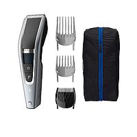 Philips / Машинка для стрижки волос Series 5000 HC5630/15
