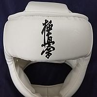 Шлем для каратэ (киокушинкай)