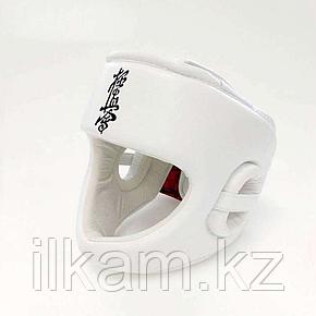 Шлем для каратэ (киокушинкай), фото 2