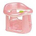 Сиденье для купания DUNYA Розовый перламутровый