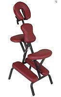 Массажный стул