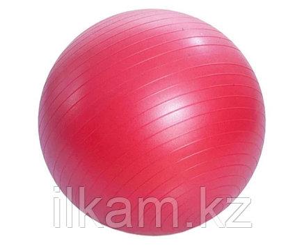 Мячи для гимнастики, фото 2