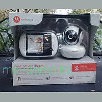 Видеоняня Samsung SEW-3057WP – отзывы