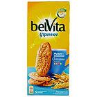 Печенье BelVita Утреннее, мультизлак, 225 гр