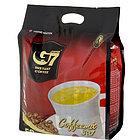 Кофе растворимый 3 в 1 Trung Nguyen G7, 50 стиков