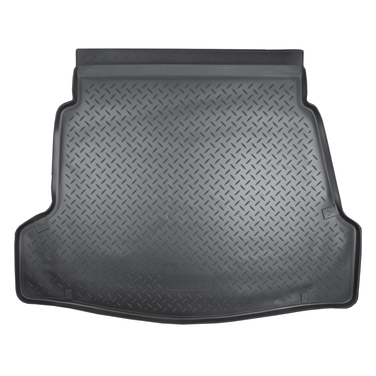 Коврик в багажник Hyundai i40 (VF) SD (2011)
